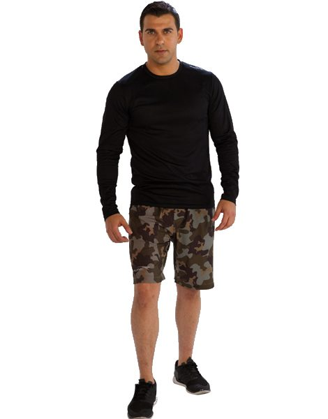 Men Gym Clothes : The Destination For Best Gym Wear Online In USA