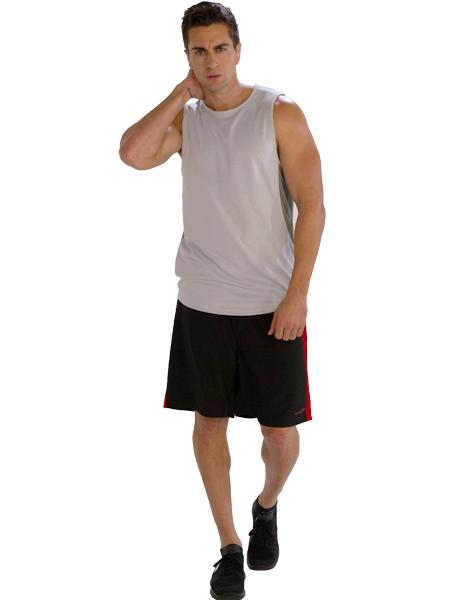 mens gym tank tops
