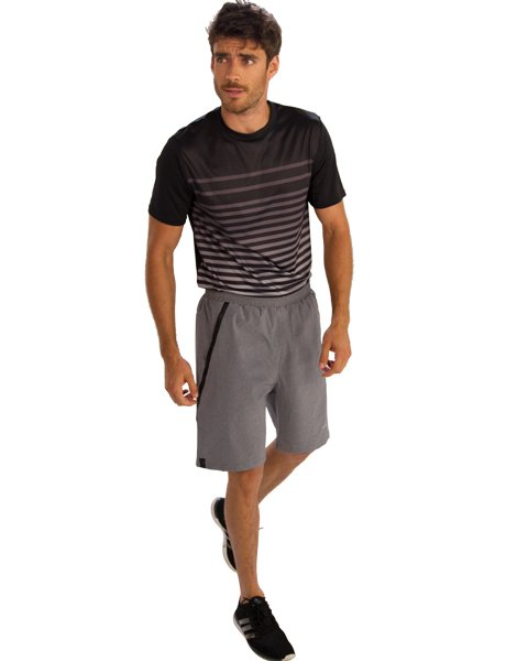 best gym shorts for men