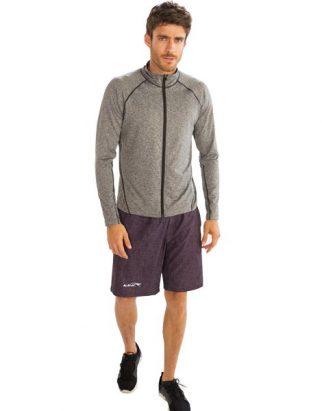 gym jackets for men