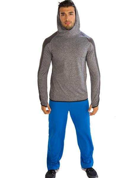 buy gym pants