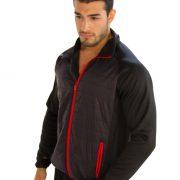 gym outerwear for men