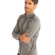 gym jackets online