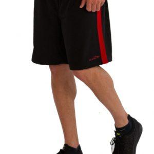 buy gym shorts