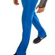 best gym pants for men