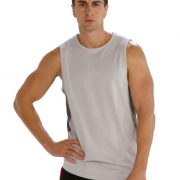 best gym tank tops