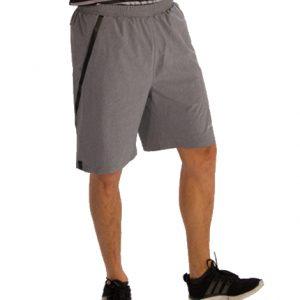 short gym shorts mens