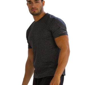 men t shirts for gym
