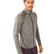 mens gym jackets