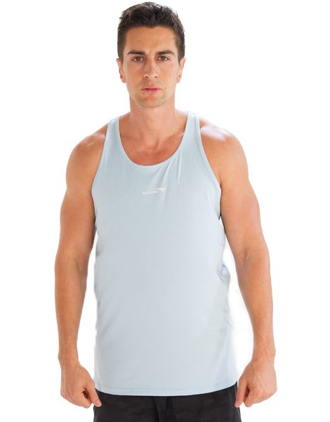 Gym Outfits Wholesale