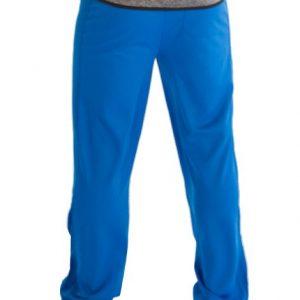 Wholesale Gym Clothes