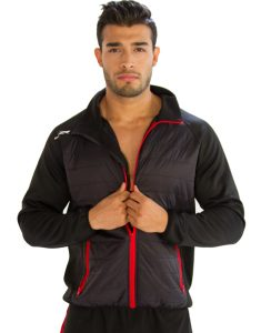 gym jackets manufacturer