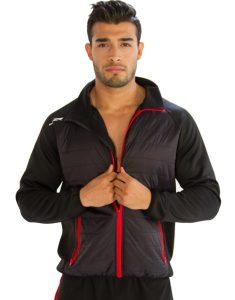 gym jackets manufacturer