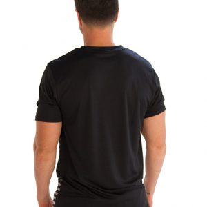 mens t for gym