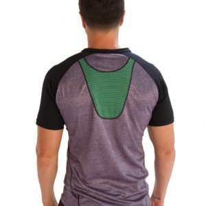 best gym t shirts for men
