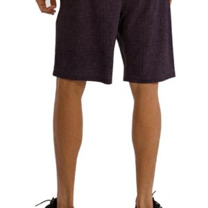 gym shorts online