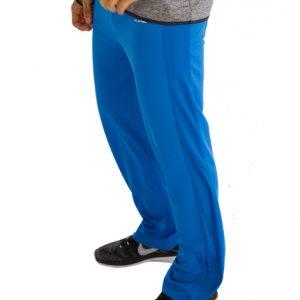 cotton gym pants