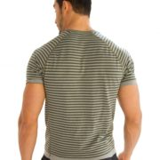 gym shirts for mens