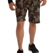 mens gym shorts