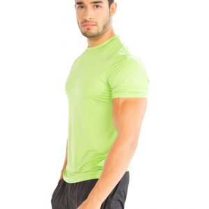 mens cotton t shirts for gym