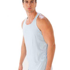 mens gym tops