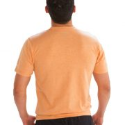 mens gym shirts