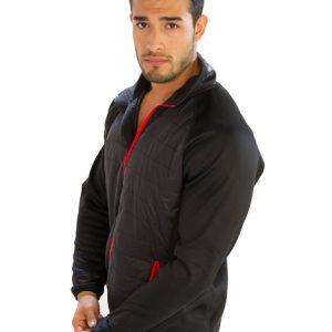 gym jackets