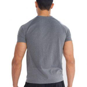 mens gym shirts