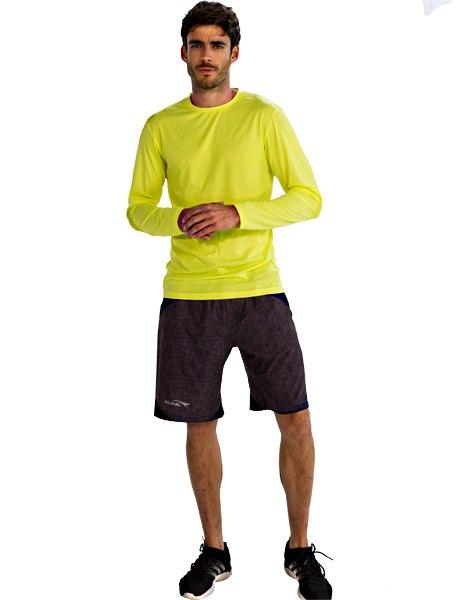Wholesale Gym Shorts Manufacturer