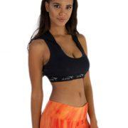 gym sports bra