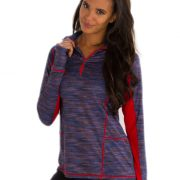 womens gym jackets