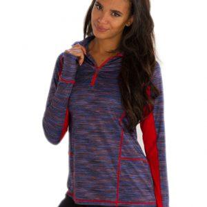 womens gym jackets
