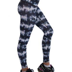 gym leggings womens