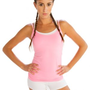 womens gym tank tops