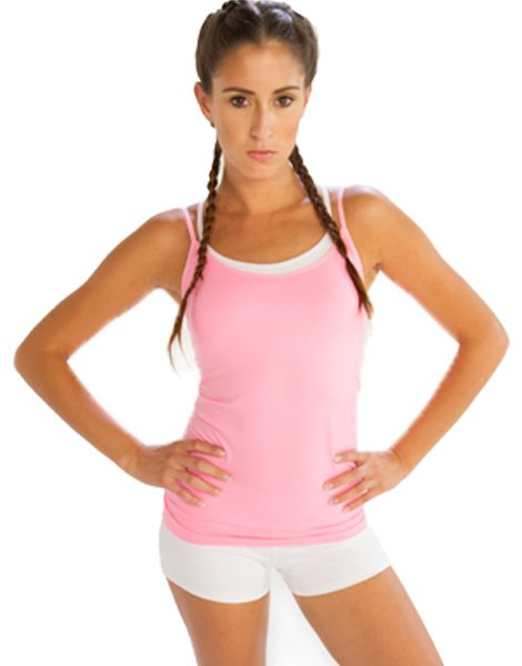 Find great deals on eBay for light pink cami. Shop with confidence.
