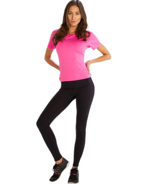 Exercise clothes for women cheap