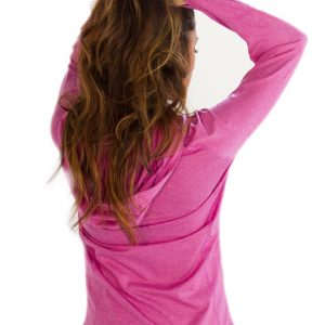 womens gym jackets online
