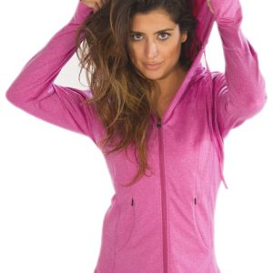 womens gym outerwear
