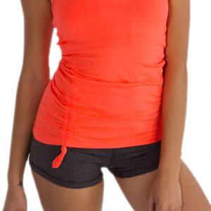 gym shorts girls