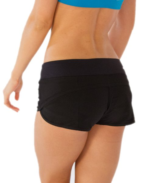 Find great deals on eBay for womens fitness shorts. Shop with confidence.