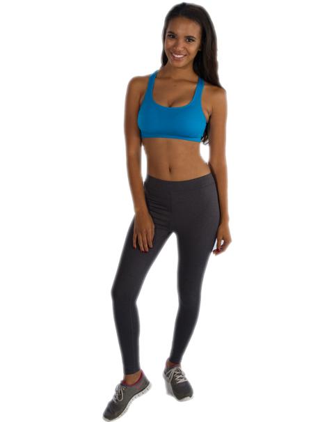 gym bra for women