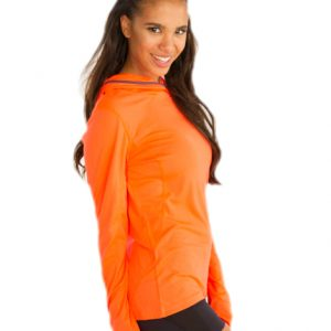 womens gym outerwear