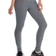 gym leggings womens