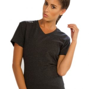 womens slim fit gym shirts