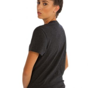 womens short sleeve gym shirts sale