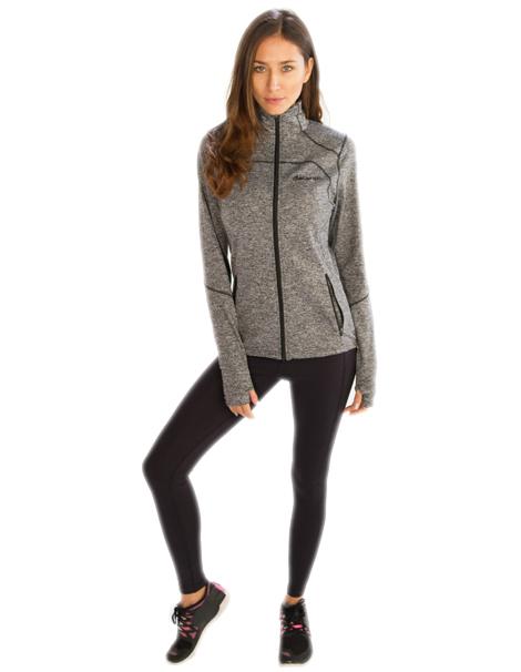 ladies gym jackets online
