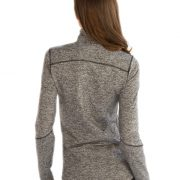 women gym outerwear