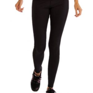 leggings to the gym