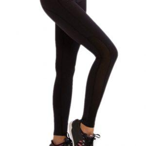 leggings for the gym