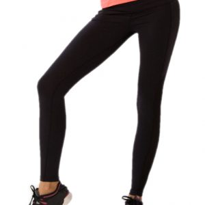 long gym leggings
